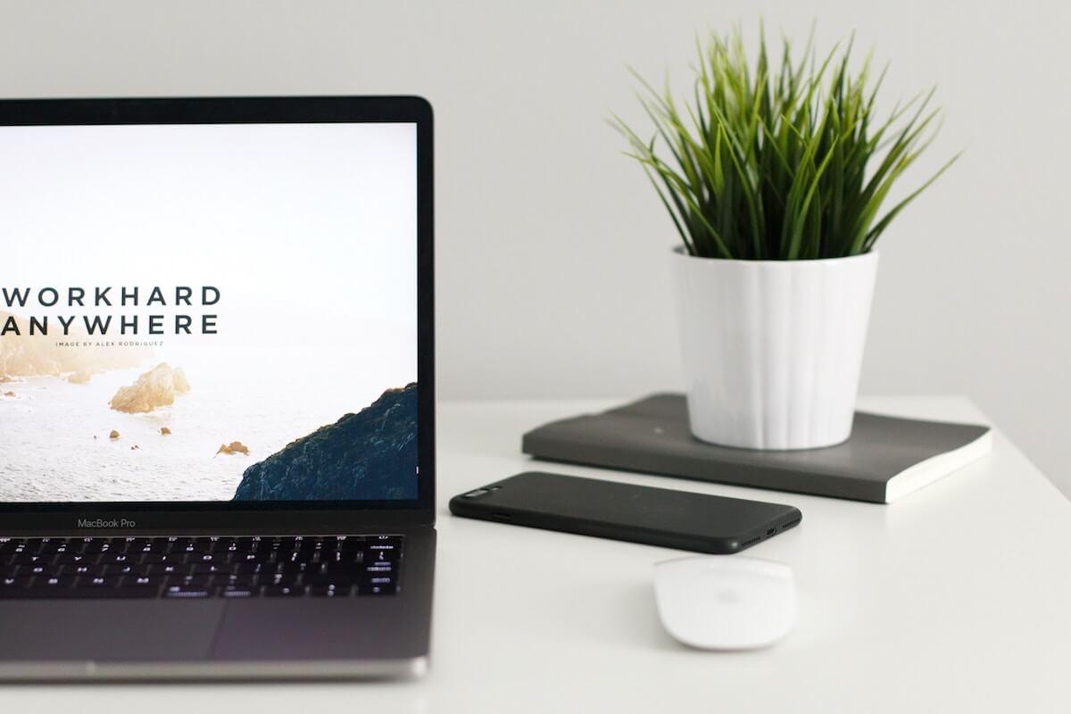blog goal
